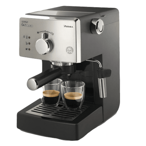 What S The Best Budget Espresso Machines 4 Inexpensive