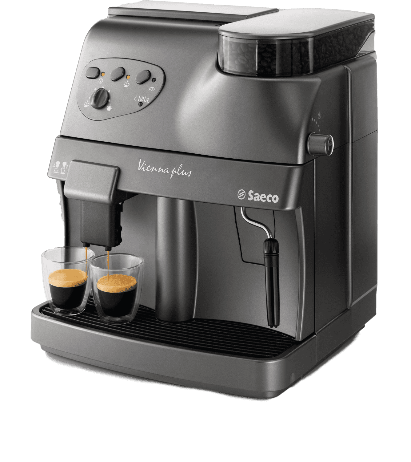Types Of Espresso Machines And How To Choose The Right