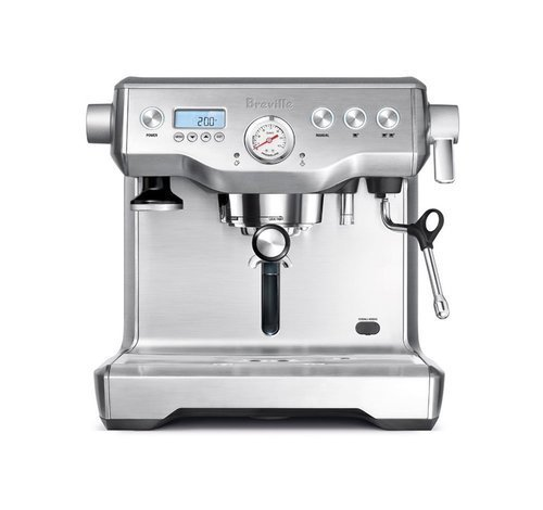 pezzetti stove top espresso maker stainless steel