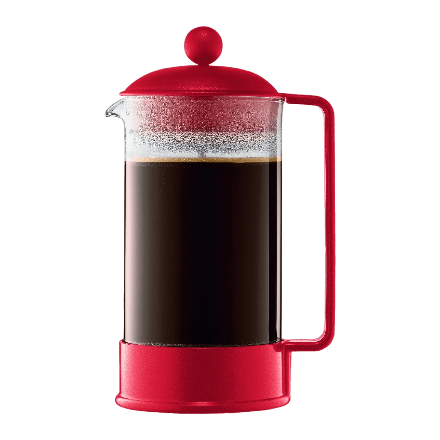 Bodum Columbia 1 L Amazing Nice French Press Keeps Coffee Warm With