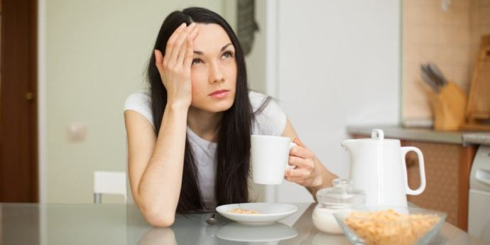 Can coffee cure hangovers?