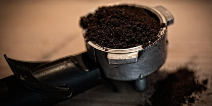 How is espresso made?