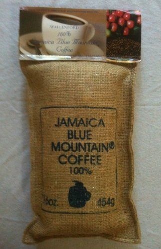 Jamaica's Coffee Industry Board's Role in Ensuring Quality Control