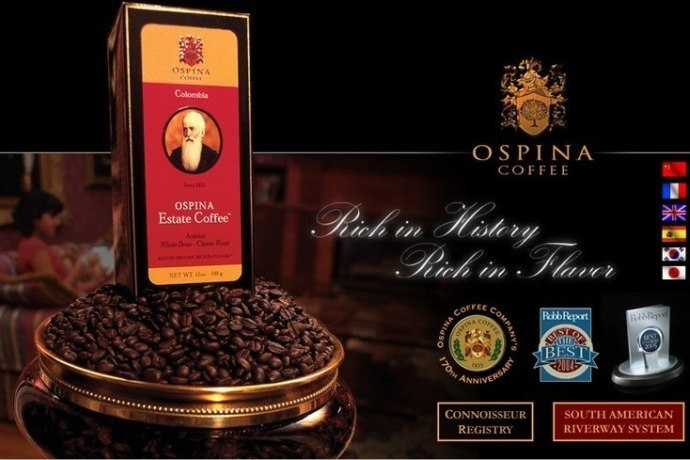 11 of the Most Expensive Coffee Beans in the World (#8 was ...
