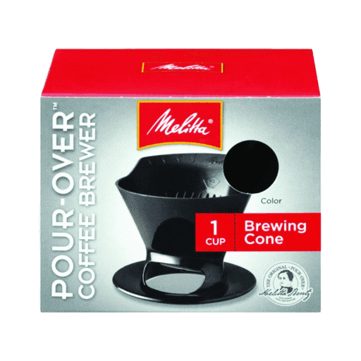 Franke evolution coffee machine