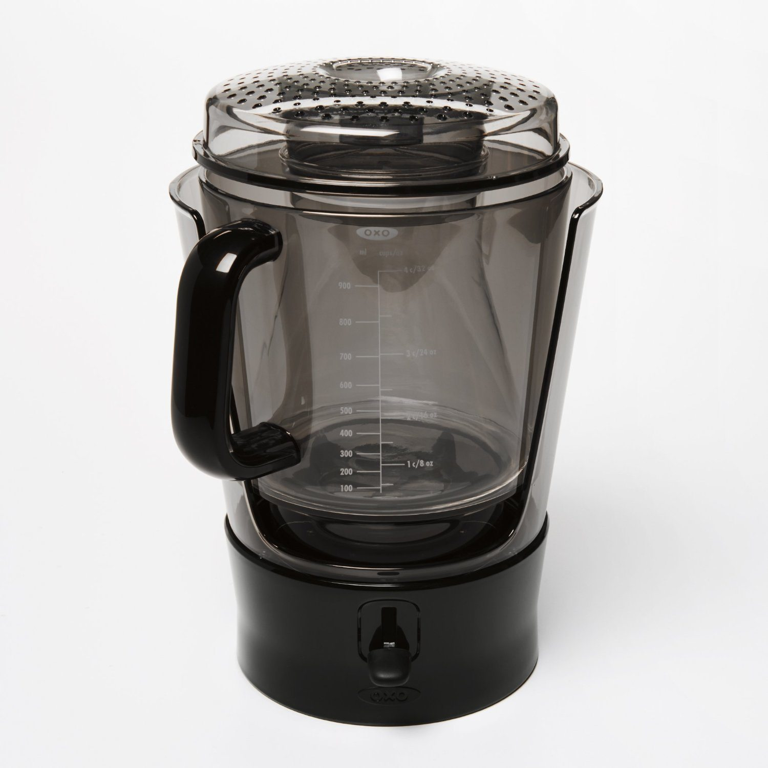 the 7 best cold brew coffee makers in 2018