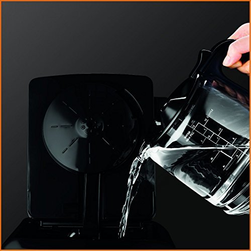 Mr Coffee Maker Cleaning Directions : The water mr coffee makers instructions because, unlike