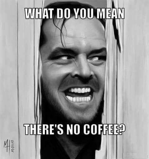 Jack%E2%80%99s Back 45 funny coffee memes that will have you laughing home grounds