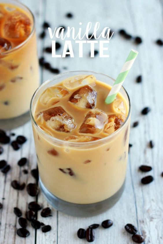 22 Of The Best Homemade Healthy Coffee Recipes Home Grounds