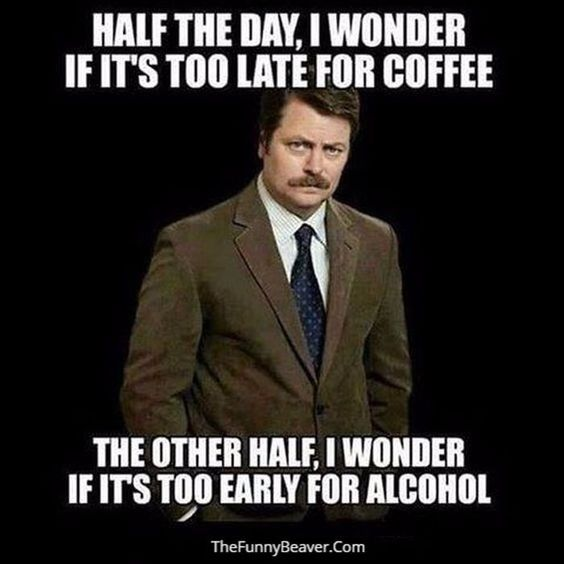 Moral Dilemmas 45 funny coffee memes that will have you laughing home grounds