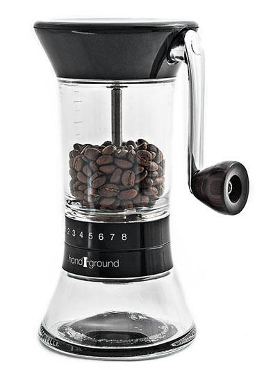 Hand Coffee Grinder ~ Best hand coffee grinder reviews of the manual
