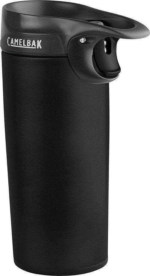 Thermos Stainless Steel Travel Mug Replacement Lid Best