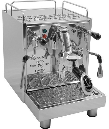 7 Best Commercial Espresso Machines 2020 (Buying Guide)