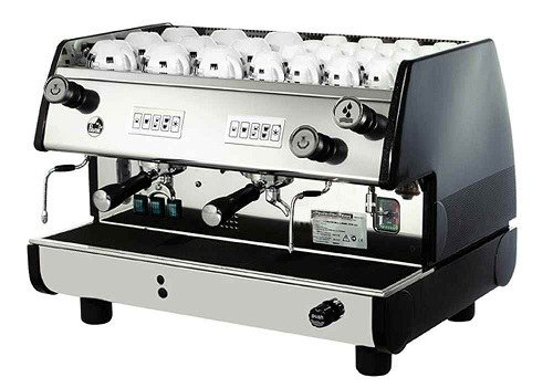 Best Commercial Espresso Machines Of 2018 Homegrounds