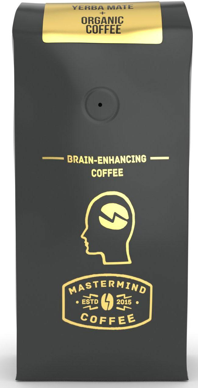 Master mind coffee
