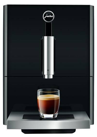 Jura Coffee Machine Reviews – The Whole Jura Family (We Reveal the ...