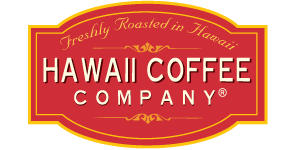 a coffee company from hawaii