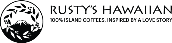 a coffee brand from hawaii