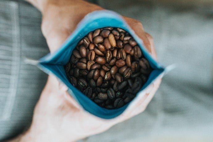 10 Best Coffee Beans in the world [2019 Coffee Lovers ...