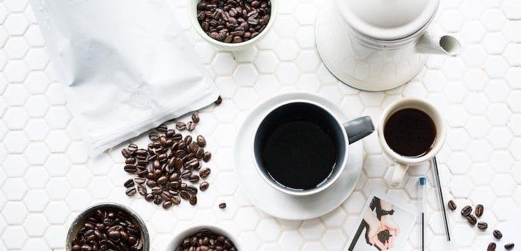 10 Best Coffee Beans in the world [2019 Coffee Lovers Bucket list]