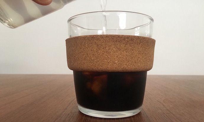 Coco-Brew