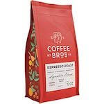 Coffee Bros. Espresso