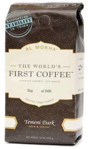 Al Mokha