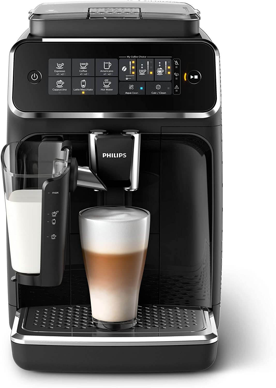 Philips 3200 Series