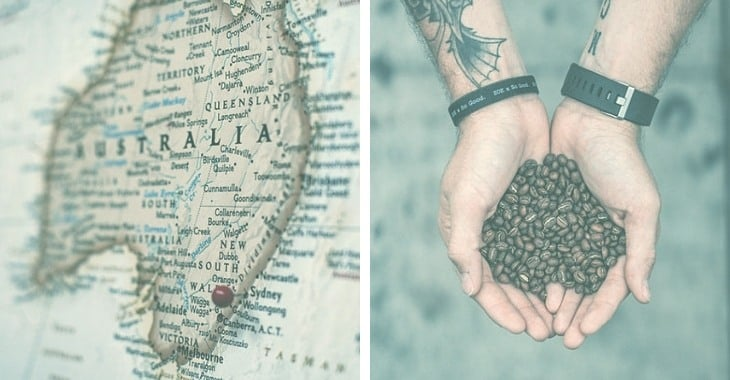 Australian Coffee Everything You Need To Know