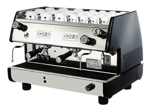 Brandnew La Pavoni Bar T 2 Commercial Espresso Machine