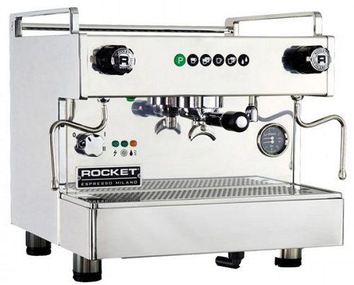 Rocket Espresso BOXER One