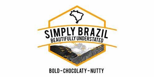 SIMPLY-BRAZIL