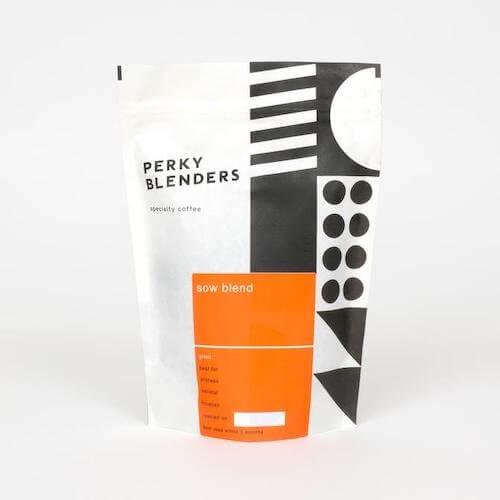 Perky Blenders Sow Blend