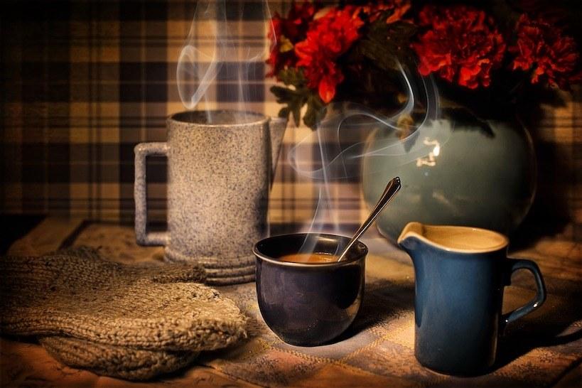 The 7 Best Coffee Mugs [ 2021 ]
