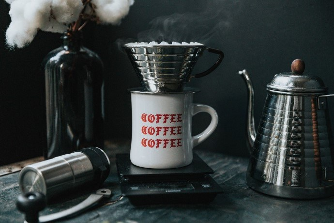 9 Best Pour Over Coffee Makers Of 2020 Buyer Guide