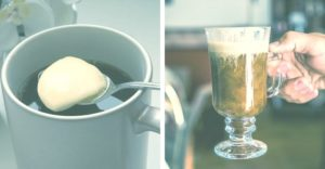 Strange Yet Intriguing Coffee Experiences That You Must Try