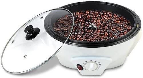 Vogvigo Coffee Roaster