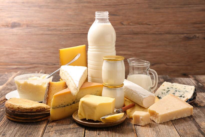 Cheese Butter Cream