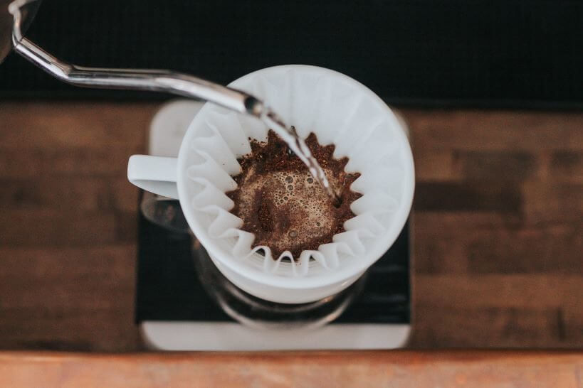 Best Coffee Filters