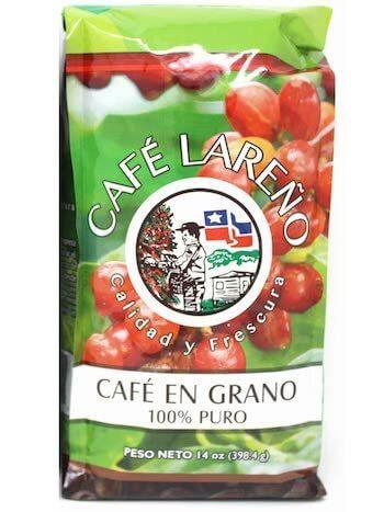 Café Lareno