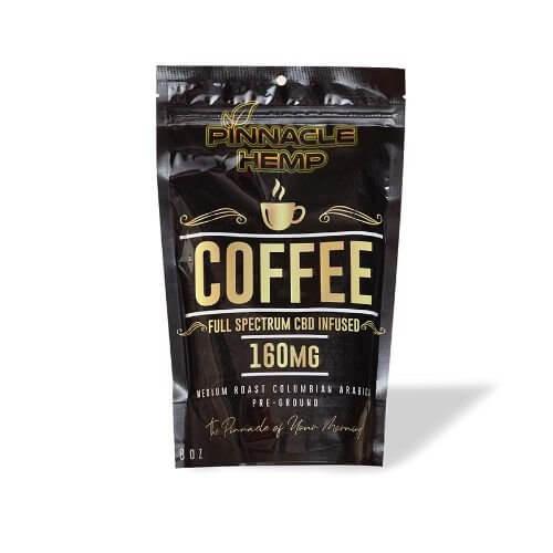Pinnacle-coffee
