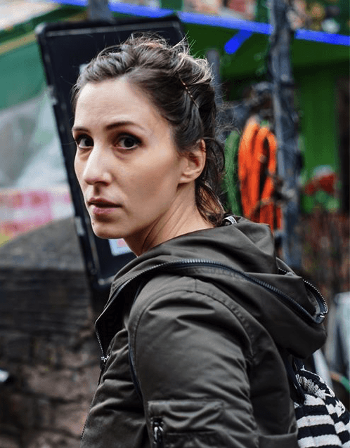 Jovana Durovic profile image