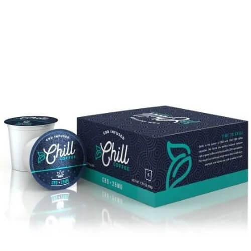 chill-cbd-coffee-4-pack