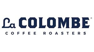 le colombe coffee