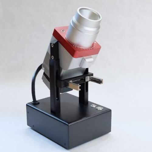 Kafatek Monolith - Best for a High-End Espresso Machine