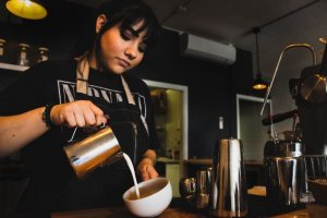 Photo_WomenInTheCoffeeIndustry
