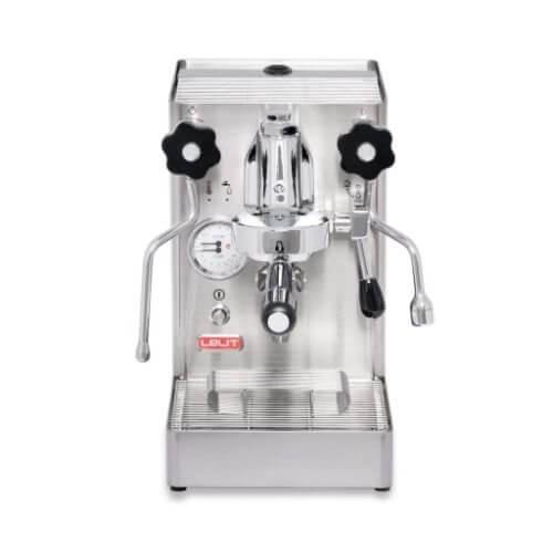 lelit-espresso-machine-lelit-mara-heat-exchange-home-espresso-machine-pl62x