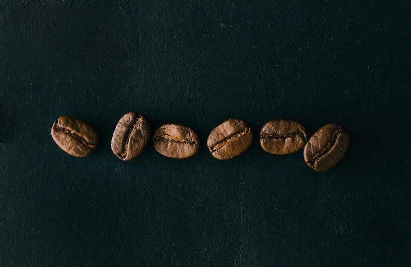what is microlot coffee
