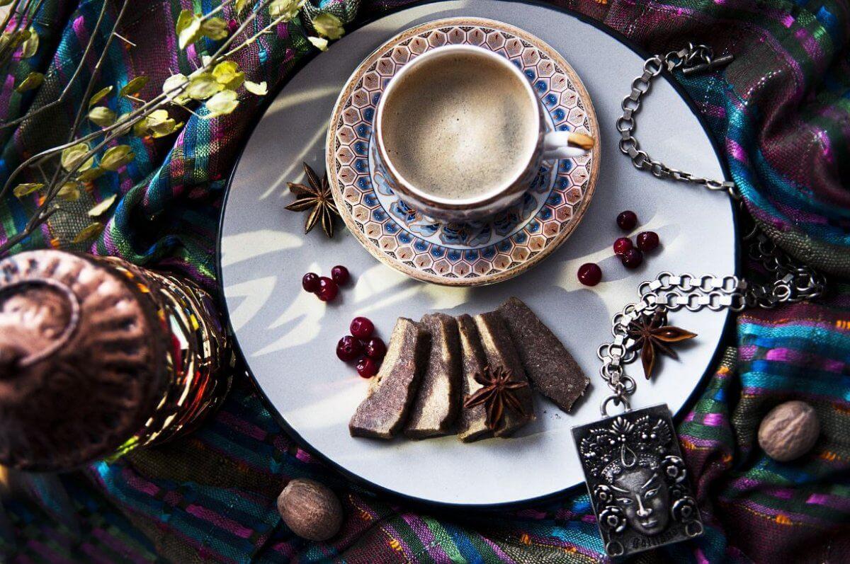 Photo_CoffeeFromIndia
