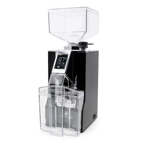 eureka-coffee-grinder-eureka-mignon-brew-pro